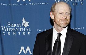 ハリウッドの緊縮財政に対する打開策