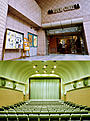 東京・恵比寿ガーデンシネマ、17年間の歴史に幕