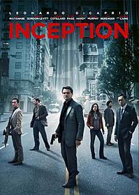 ノーラン監督の独創的なアイデアが話題に「インセプション」
