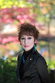 「デンデラ」に主演する浅丘ルリ子「デンデラ」