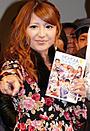 矢口真里、中村昌也との結婚報道に「何も決まっていない」