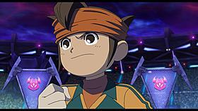 人気サッカーアニメが大ヒットを記録「劇場版イナズマイレブン 最強軍団オーガ襲来」