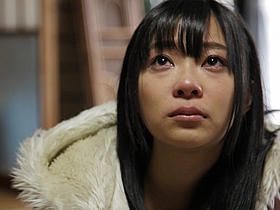 祖母と再会し号泣する指原莉乃「DOCUMENTARY of AKB48 to be continued 10年後、少女たちは今の自分に何を思うのだろう?」