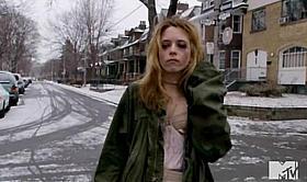 「ティーンにとって最も危険な番組」と非難されるドラマ「スキンズ」