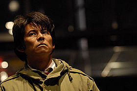 織田裕二主演の大ヒットシリーズ最新作をリリース「踊る大捜査線 THE MOVIE 3 ヤツらを解放せよ!」
