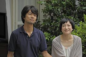 豪華俳優陣共演によるオムニバス「紙風船」