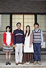 清竜人、光石研主演「あぜ道のダンディ」で初の映画主題歌