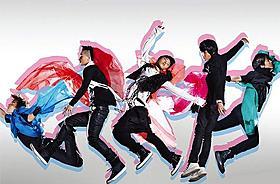 伝説のライブのメイキングを公開「劇場版 2010 BIGBANG BIGSHOW 3D」