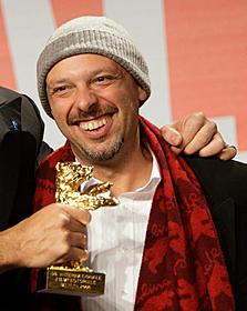 ブラジル出身のジョゼ・パジーリャ監督「ロボコップ」