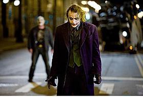 続編のロケ地は米ピッツバーグに「バットマン」