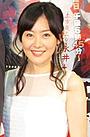 前田亜季、母の実家・福島へ思い馳せる