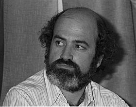 1979年当時のマリック監督「地獄の逃避行」