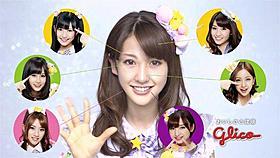AKB48話題の新人、江口愛実