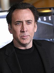 ハリウッドの散財ナンバー1はこの人