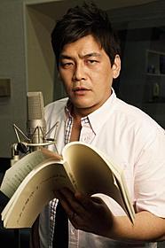 声優に初挑戦した サンドウィッチマン・富澤たけし「とある飛空士への追憶」