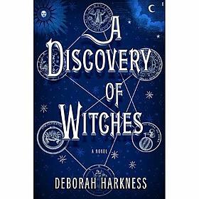 米ワーナーが映画化権を獲得した 「A Discovery of Witches」「最後の初恋」