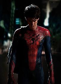「スパイダーマン」新シリーズ 自分の過去と向き合うことに「スパイダーマン」