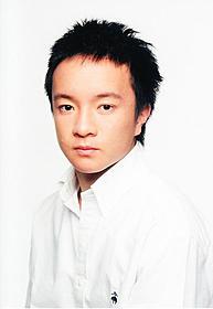 「ポテチ」に主演の濱田岳「ポテチ」