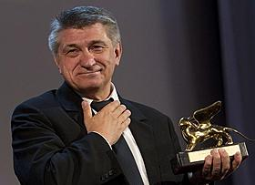 「ファウスト」で金獅子賞を獲得したアレクサンドル・ソクーロフ監督「ヒミズ」