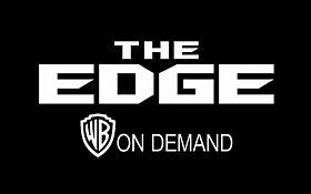 クリエイター支援も行っていく新レーベル「THE EDGE」