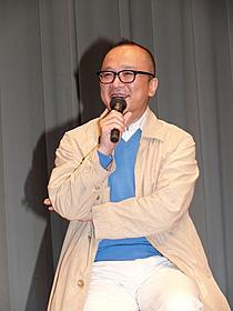 タンタンに髪型がそっくりの山田五郎「タンタンの冒険 ユニコーン号の秘密」
