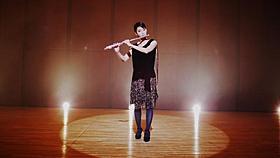 mihimaru GT新曲のPVに出演した剛力彩芽「カルテット!」