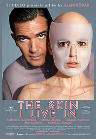 ジョン・ウォーターズ監督が今年の1位に選んだ ペドロ・アルモドバル監督作「The Skin I Live In(英題)」「ジャスティン・ビーバー ネヴァー・セイ・ネヴァー」