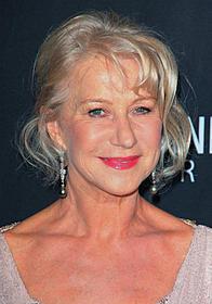 ヒッチコックの妻役をオファーされたミレン「サイコ」