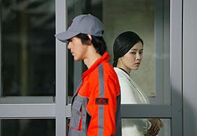 原作者・東野圭吾を絶賛させた韓国版「白夜行」「白夜行」