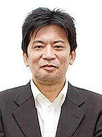 急性肝不全のため死去した森田芳光監督「わたし出すわ」