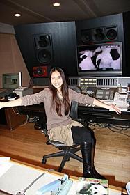 長谷川潤、ナレーションに初挑戦「51(ウーイー) 世界で一番小さく生まれたパンダ」