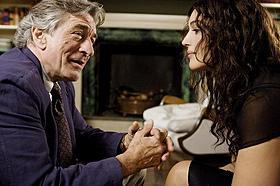 ローマを舞台にした大人の恋愛映画「昼下がり、ローマの恋」