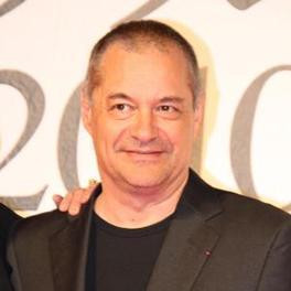 ジャン=ピエール・ジュネ監督、初の3D映画を製作「アメリ」