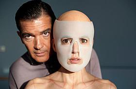 アルモドバル監督とアントニオ・バンデラスが22年ぶりタッグ「私が、生きる肌」