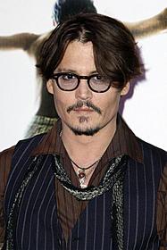 過去10年でもっとも人気のある俳優に「ダークナイト」