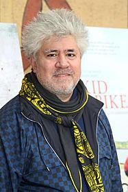 久しぶりのコメディ映画に着手するアルモドバル監督「トーク・トゥ・ハー」