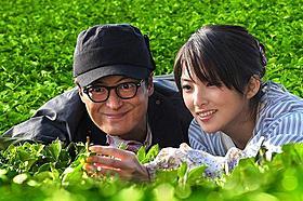 大分発! 日本の農業を応援する人間ドラマ「種まく旅人 みのりの茶」