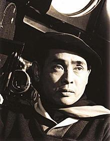 生誕100年プロジェクトが発足した木下惠介監督「カルメン故郷に帰る」