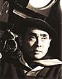 松竹、木下惠介生誕100年記念し新作製作 10月イン予定