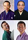「浜松町かもめ亭」が映画に! 文化放送が落語の新展開を開始