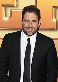 MTV誕生秘話を描く映画の監督に オファーされているブレッド・ラトナー「ペントハウス」