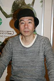 生の生々しさを浮き彫りにする塚本晋也監督「KOTOKO」