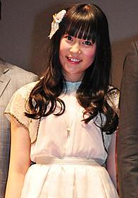 映画初主演を果たしたAKB48多田愛佳「×ゲーム」