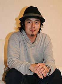 メガホンをとった堀江慶監督「センチメンタルヤスコ」