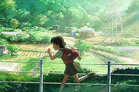 日本でも話題の作品が続々ラインナップ「アシュラ」