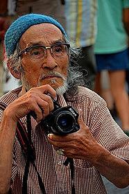 戦後日本のウソを見つめ続けた報道写真家 福島菊次郎「ニッポンの嘘 報道写真家 福島菊次郎90歳」