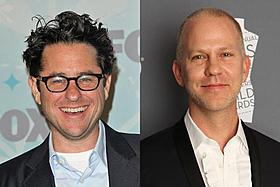 ヒットメーカー2人の新ドラマがシリーズ化「アイアンマン」