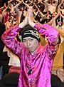 大槻ケンヂ、インドSF大作に太鼓判「今年のベストは揺るぎねえ!」
