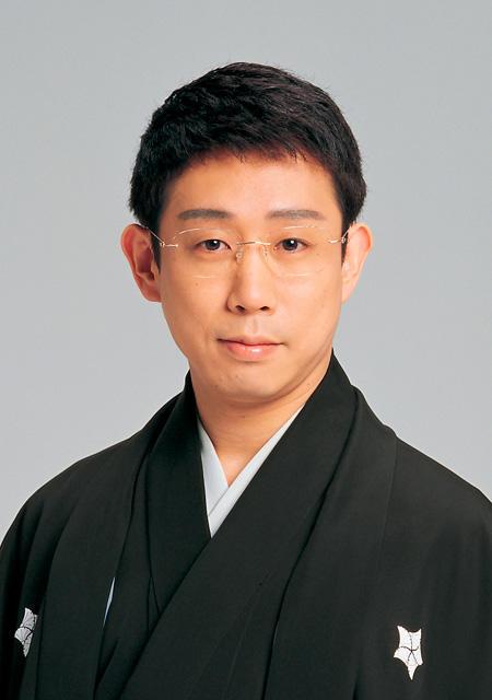 片岡孝太郎の画像 p1_16
