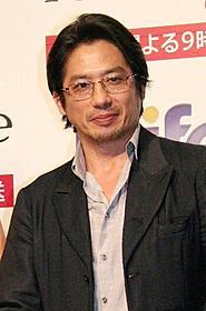 オスカー俳優と共演する真田広之「戦火の馬」